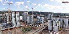 טירת הכרמל המחודשת: אחת מן הערים היפות בישראל. צילום: עקיבא דוד באדיבות דוברות טירת הכרמל