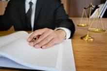 עורך דין לתאונות עבודה בצפון: הכירו את משרד עורכי הדין אונגר שויגמן. צילום: מאגר התמונות ingimage