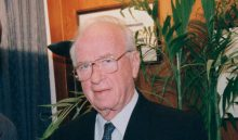 יצחק רבין (צילום: אבי אוחיון)