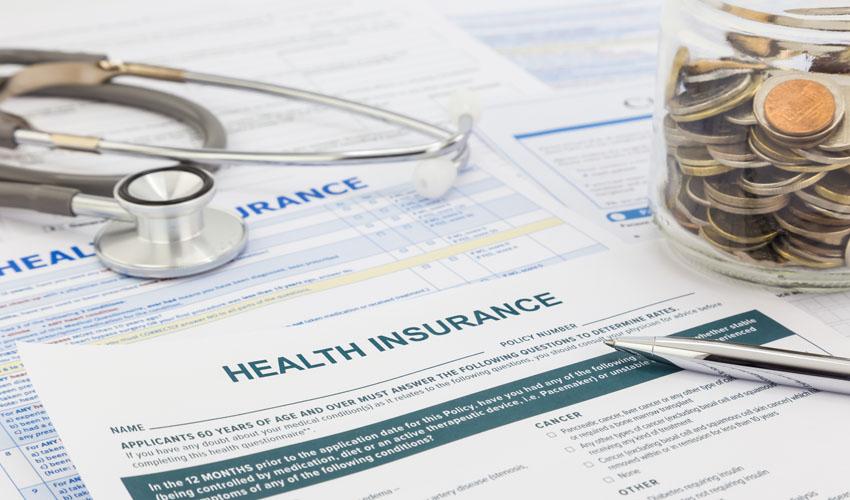 מה חשוב לדעת כשרוכשים ביטוח בריאות פרטי. צילום: צילום א.ס.א.פ קריאייטיב INGIMAGE