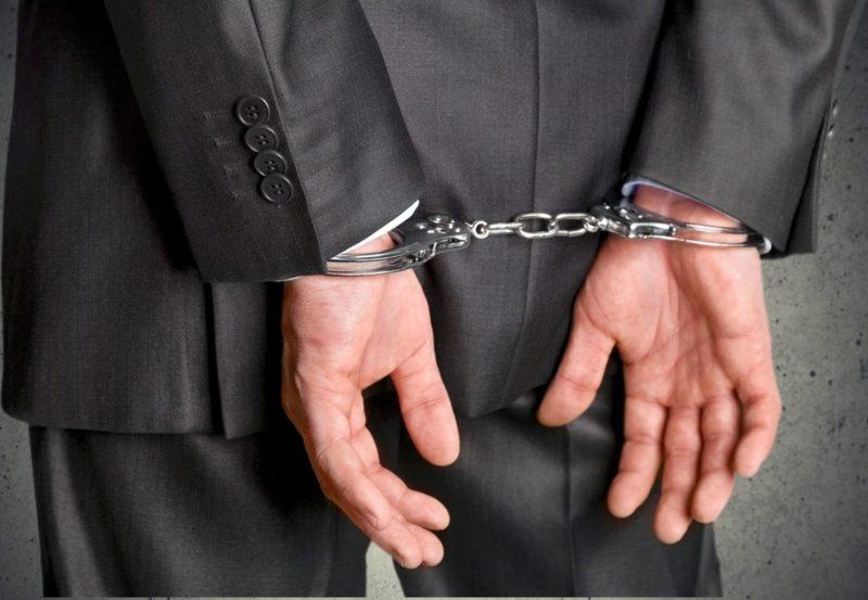 זומנתם לחקירה בעבירות מס ועבירות צווארון לבן? כך תתכוננו לעדות או לחקירה באזהרה צילום: Shutterstock - Billion Photos