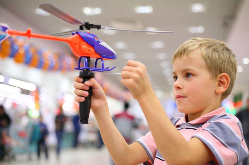 צעצועים לילדים בצפון. צילום: א.ס.א.פ קריאייטיב INGIMAGE
