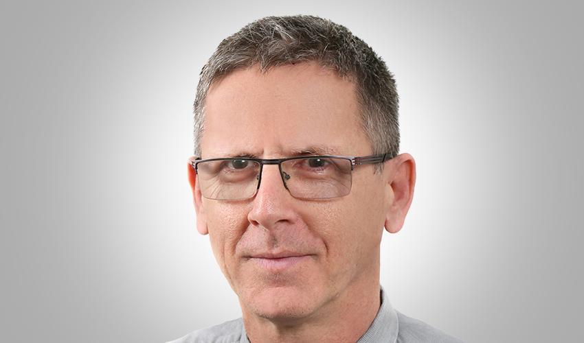 """פרופ' דוד טנה (צילום: הקריה הרפואית רמב""""ם)"""