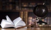 עורך דין לדיני עבודה בקריות (צילום: א.ס.א.פ קריאייטיב INGIMAGE)