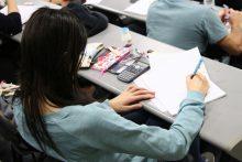התואר שיכין אתכם לעשייה הציבורית של המאה ה-21 (צילום: אוניברסיטת חיפה)