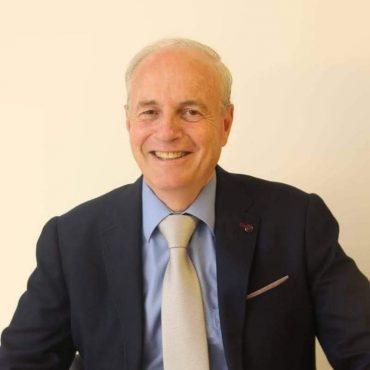 עורך דין אודי (אהוד) קרמר (צילום: אלכס קופר)