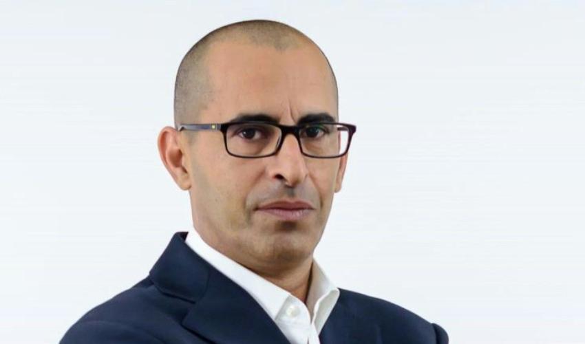 """עורך דין לגירושין בחיפה ובקריות, עו""""ד נרקיס לביא (צילום: יח""""צ)"""