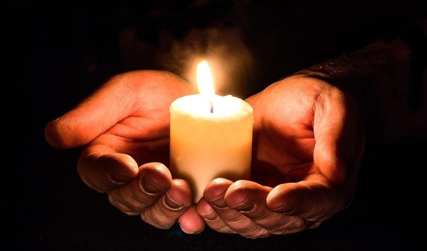 שבת שלום (צילום: pixabay.com)