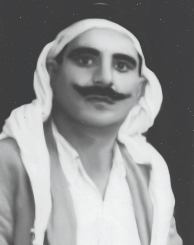 הסבא סליבא סעיד
