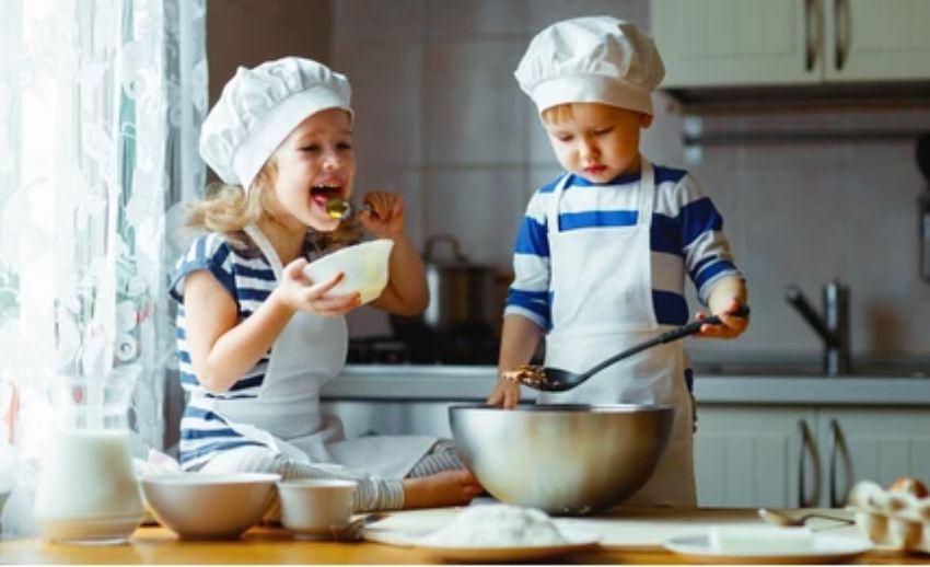 כל המוצרים שילדים אוהבים. סטופמרקט   צילום: shutterstock