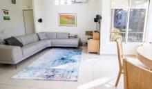 דירות בחיפה