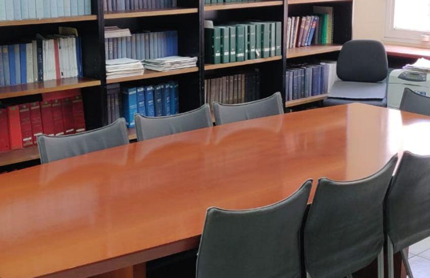 """להשכרה בחיפה במיקום מצוין   צילום: עו""""ד שי אייל"""
